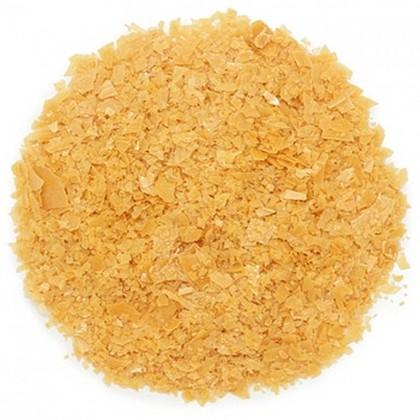 Carnauba Wax (Cosmetic Grade) 1KG