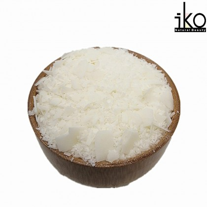Palm Wax for Candle / Snow Wax Cosmetics 500G/ 1000G