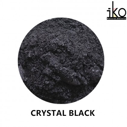 High Quality Mica Powder 4 - Soap / Candle / Cosmetics - 10g 云母粉/ 珠光粉