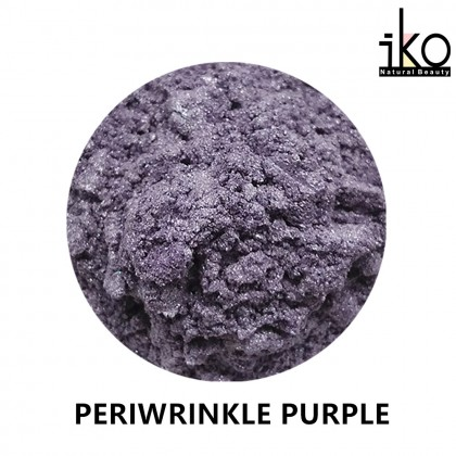 High Quality Mica Powder - Soap / Candle / Cosmetics - 10g 云母粉/ 珠光粉