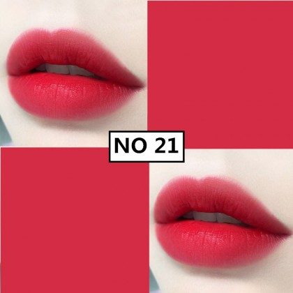 Lipstick Powder DIY Edible Pigment Colouring/ Lip Safe Mica 2g