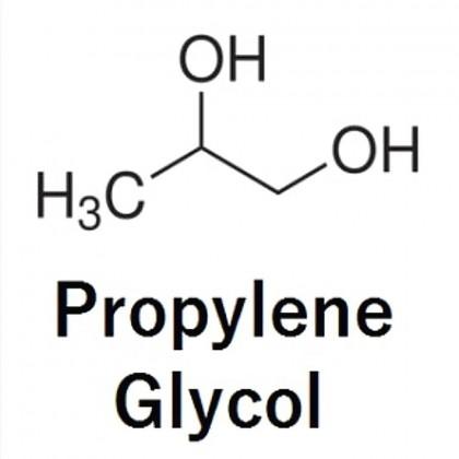 1kg - PG Propylene Glycol Food & USP Grade