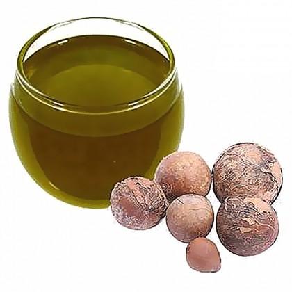 Pure Organic Tamanu Oil Cold Pressed 10g-100g