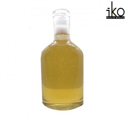 100% Pure Castile Sweet Almond Liquid Soap - 500G