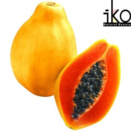 Papaya Extract 木瓜萃取液 30ml