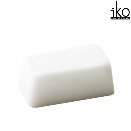 Opaque Glycerin Soap Base - 10kg