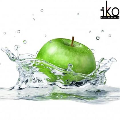Apple Liquid Fruit Extract - 30ml