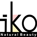 IKO Natural Beauty